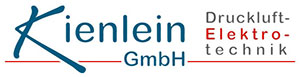 Kienlein GmbH Logo